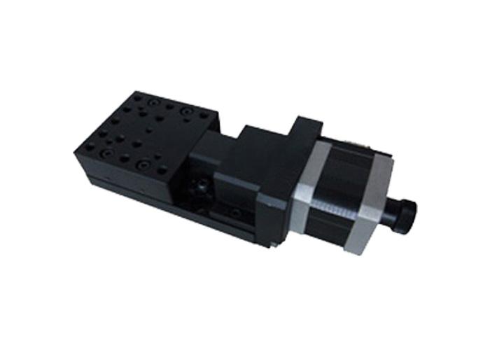 PP110-15 Precise Electric Translating Platform