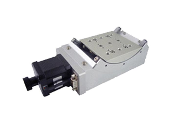 PT-GD303 Electric Goniometer Platform
