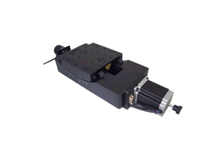 PT-GD305 Motorized Goniometer Stage