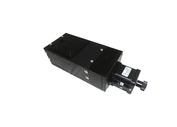 PT-GD405 电动升降台 电动升降机 铝合金 实验位移台 电动提升机