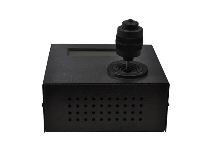 运动控制器 步进电机运动控制器 KZ-100