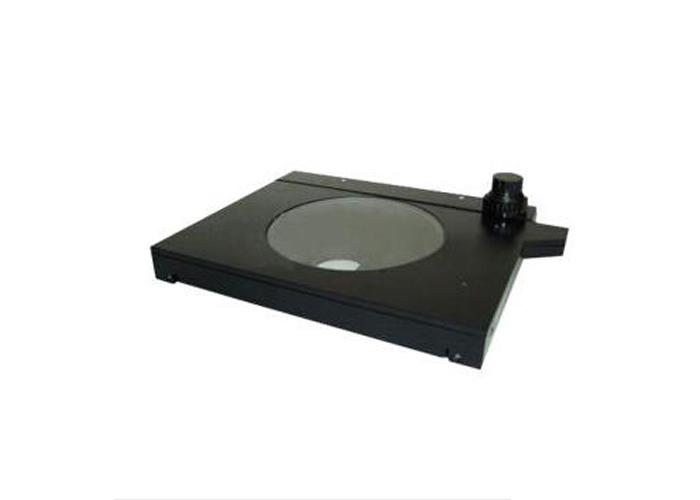 XY Mobile Platform, Manual Translating Stage, Microscope Stage PT-601