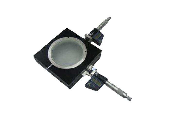 Measurement Platform Wiht Digital Display, Digital Stage PT-SC30