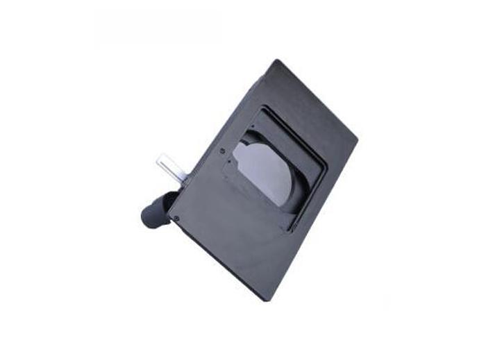 XY Mobile Platform, Manual Translating Stage, Microscope Stage PT-6