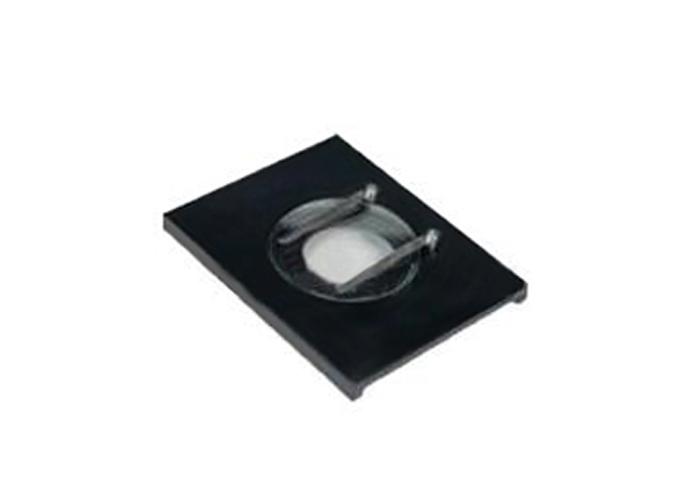XY Mobile Platform, Manual Translating Stage, Microscope Stage PT-5530