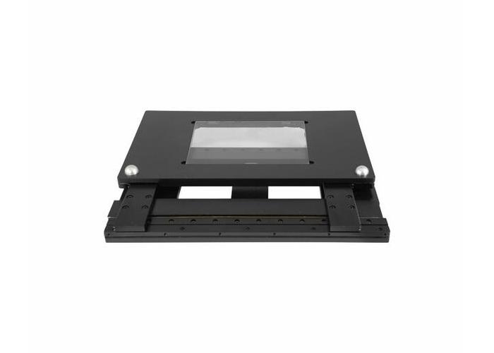 XY Mobile Platform, Manual Translating Stage PT-300C PT-325C