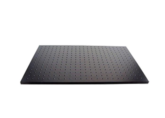 High Precision Optical Flat, Optical Plate, Optical Breadboard PT-01PB