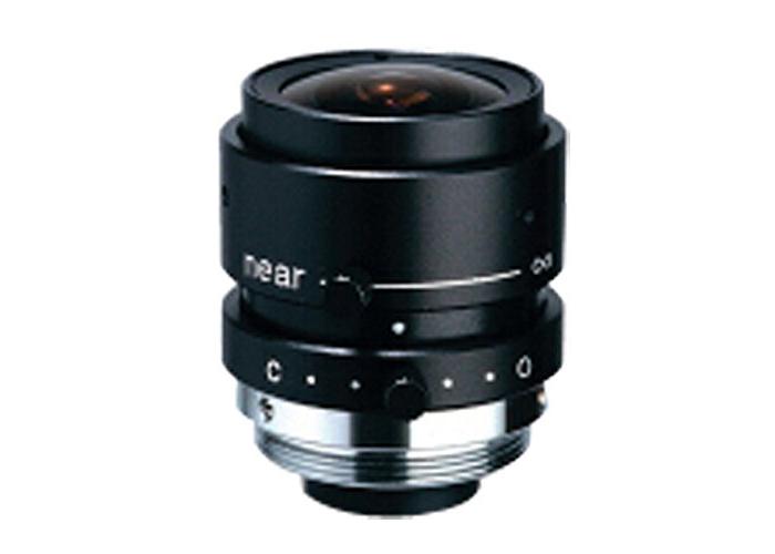 kowa lens microscope objective lens LM4NCL