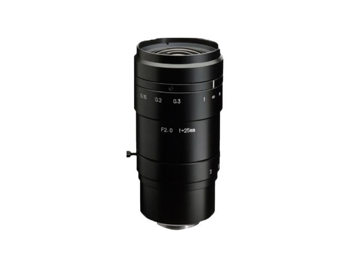 kowa lens microscope objective lens LM25XC