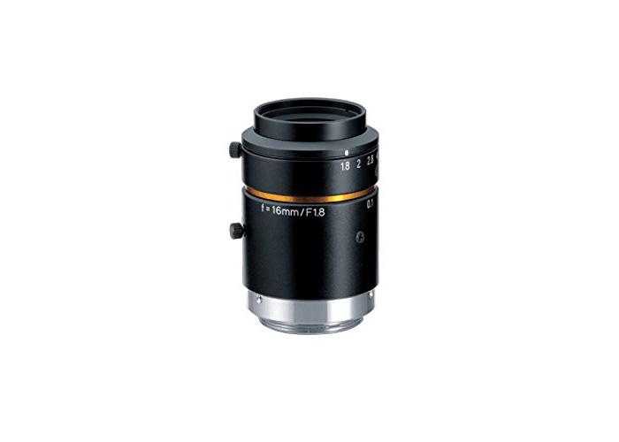 kowa lens microscope objective lens LM16JC10M