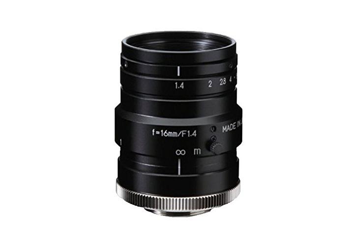Kowa lens obejctive microscope objective lens LM16HC-SW