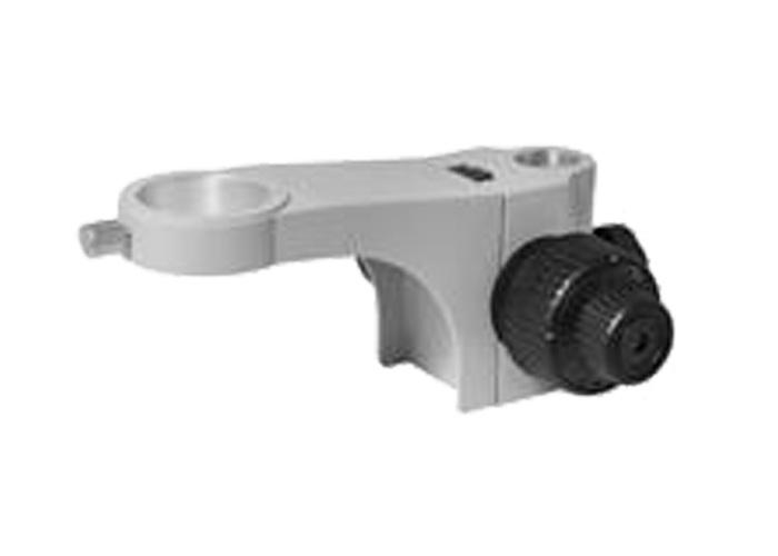 45/25mmThrough Hole Focus Rack SA25-45W