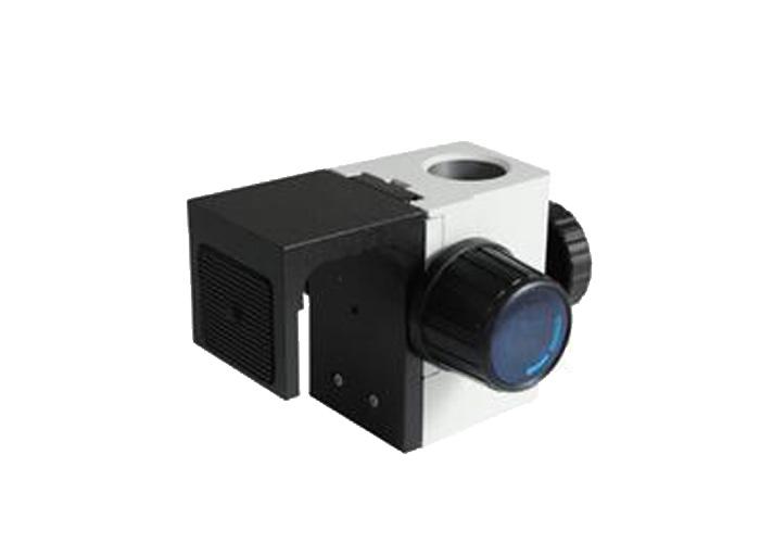 SA32-M6 N接口通孔支架 调焦关节 上下滑动块 调节装置