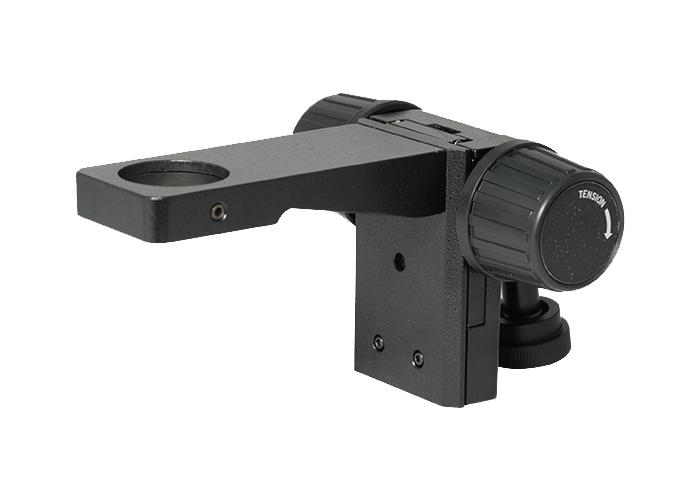 SA-39 39MM调焦万向节 调焦模块