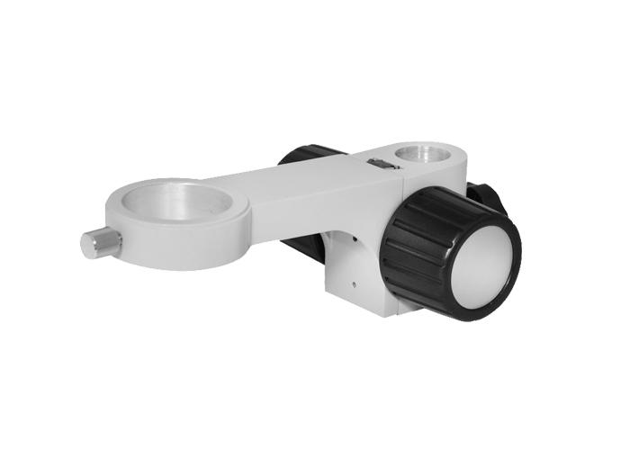 45/25mmThrough Hole Focus Rack SA25-45