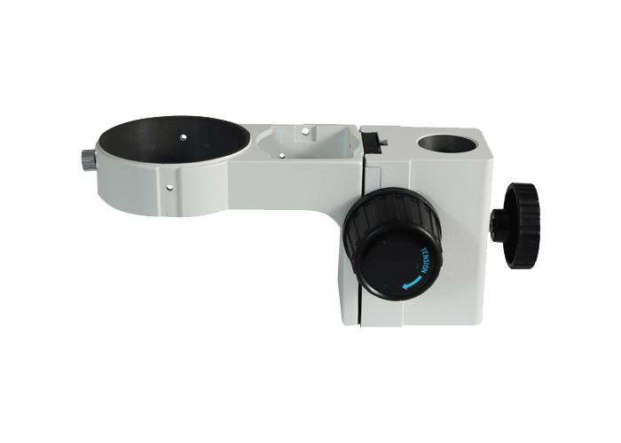 SA32-(76-85) 通孔支架 镜头微调架