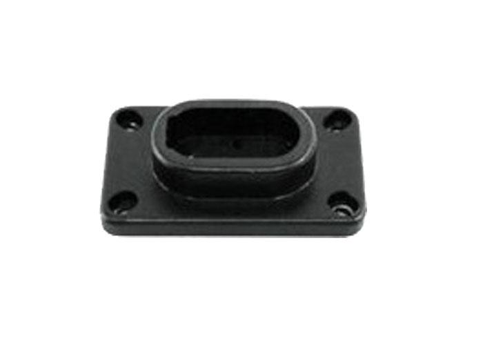 Honeycomb Optical Table Adapter JK-10