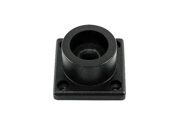 Honeycomb Optical Table Adapter JK-11