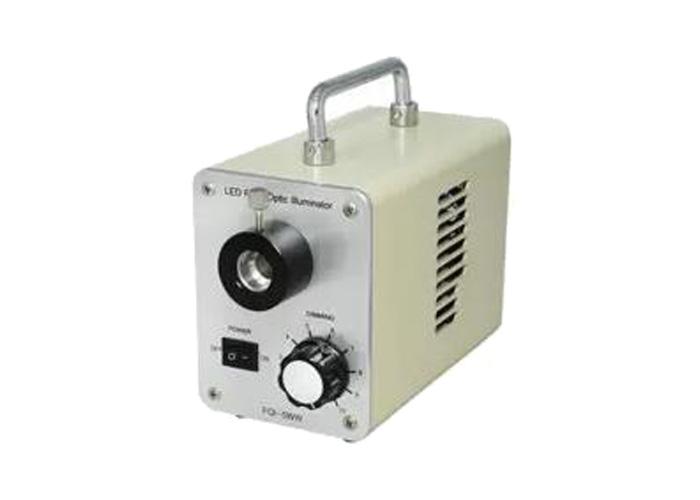 Fiber Optic IlluminatorLG-150E