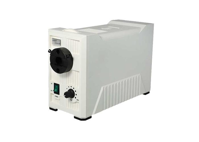 Fiber Optic Illuminator LG-150D