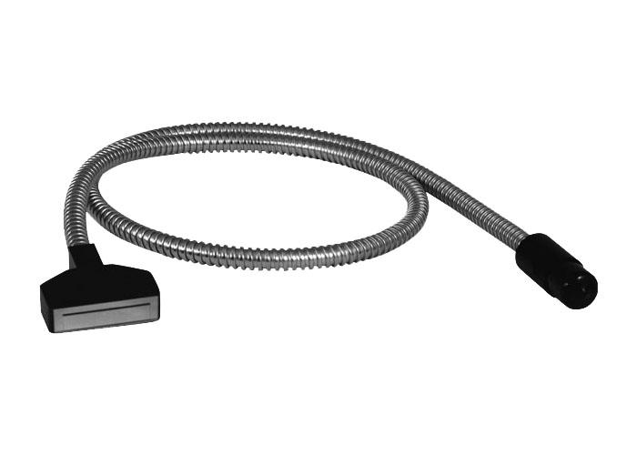 GX-38 小一字光纤 线阵光纤
