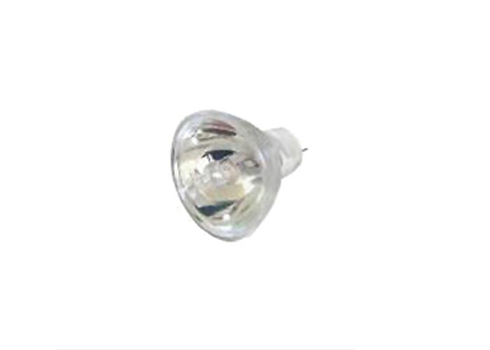 21V 150W Halogen bulb Light source PT-LWD
