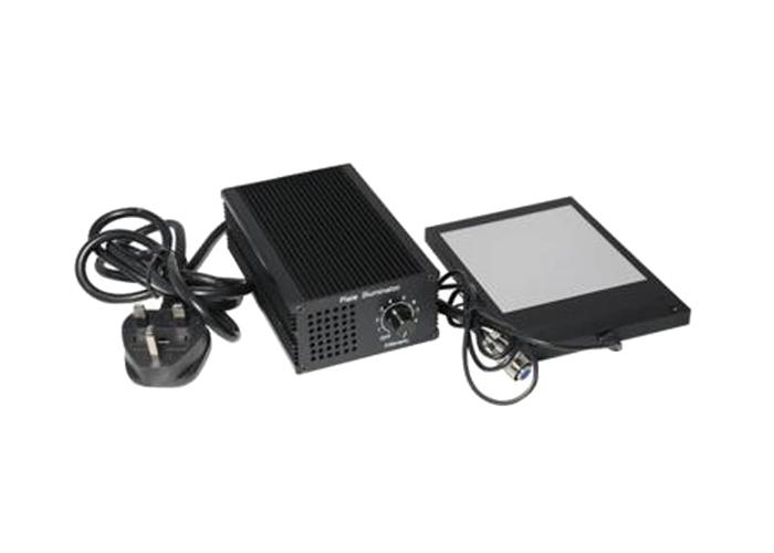 HX-70 LED背光源