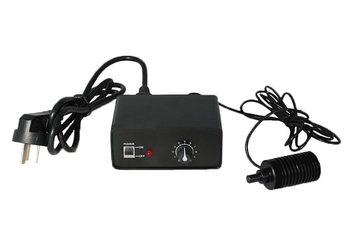 HX-100 LED点光源