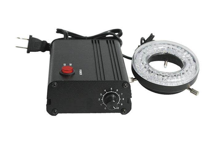 LED Ring Light HX-55