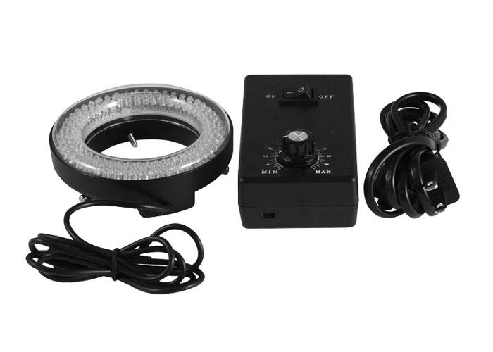 HX-61 LED环形光LED光源 LED灯 显微镜用LED灯