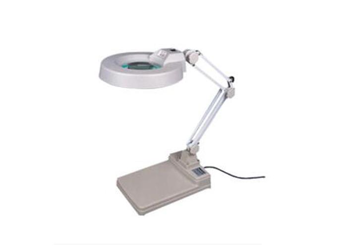 WF-500C1 放大灯 微雕放大镜 检查放大镜 光学镜片