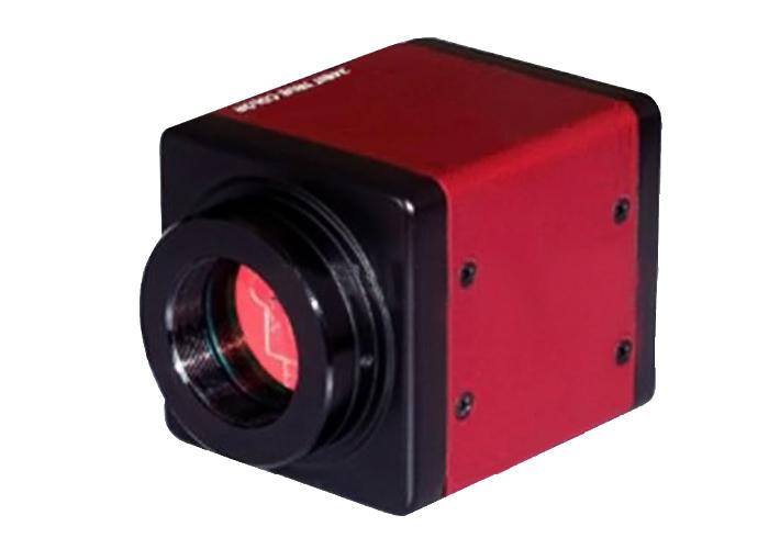 HD VGA Industrial Camera1.3 Million Pixels Webcam VGA-130