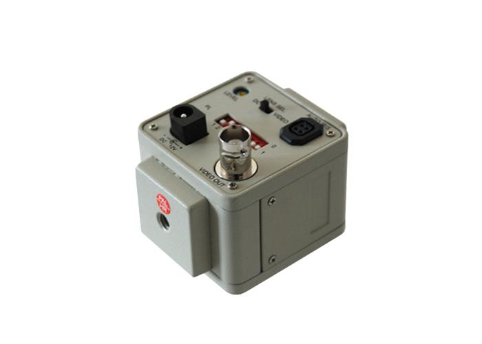 Analog Camera MT-200