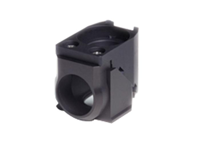 """DM-K semrock滤光片支架 (""""大"""")为徕卡显微镜荧光滤光片支架"""