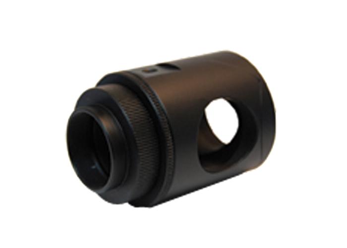 BSM semrock 滤波片支架 台式镜安装