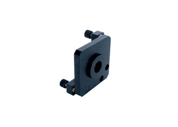 PG206-(15-50)反射分光镜架(单开)