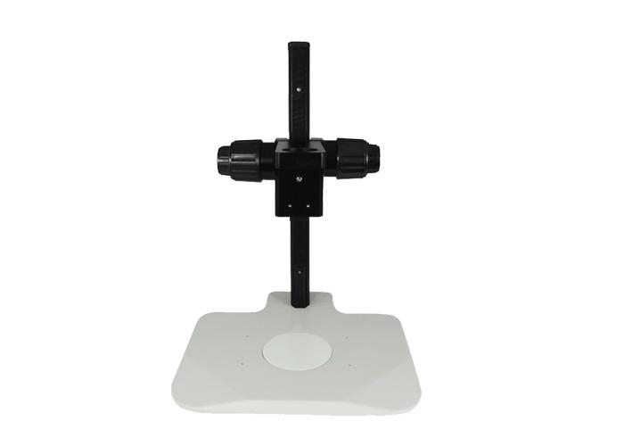 39mm Fine Focus Track Stand ZJ-606