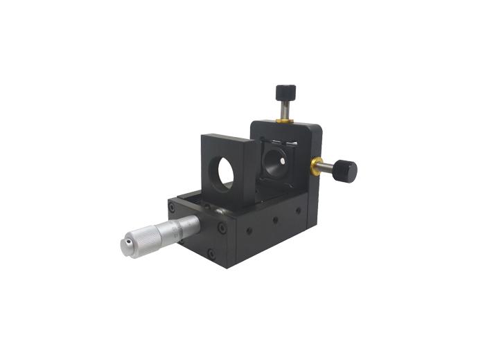 Precision space filter PB301