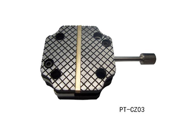 Magnetic base PT - CZ03 (seat belt switch magnetic base magnet )