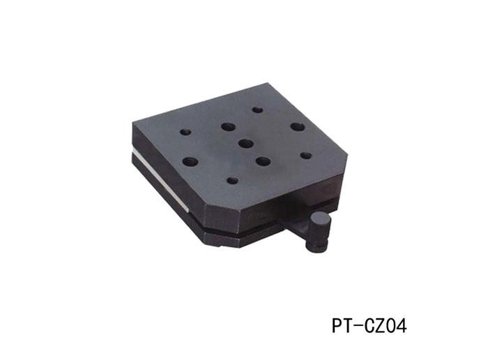 Magnetic base PT-CZ04 (magnetic base magnet seat belt switch magnetic base)
