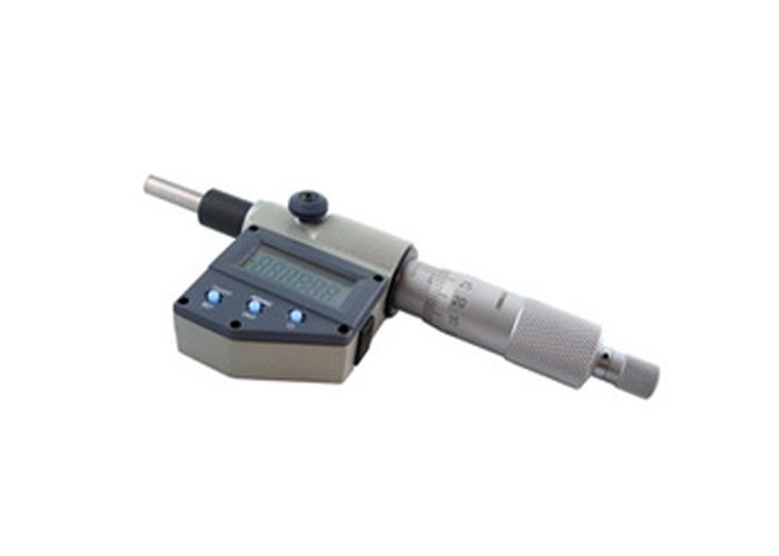Digital Micrometer Head PFT-SX