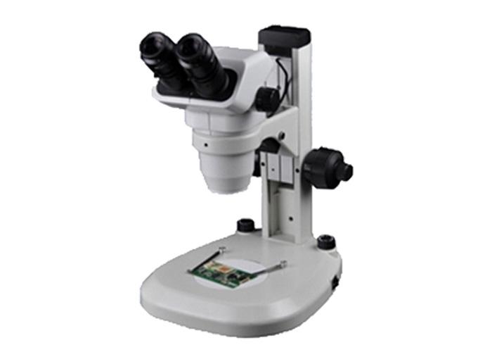 Key Factors Affecting Microscope Imaging - Aberrations