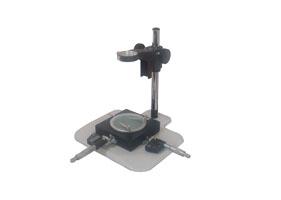 ZJ-3010 Post Stand Microscope Stand